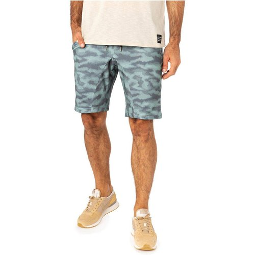 Jogging Short DIGITAL - PULLIN - Modalova