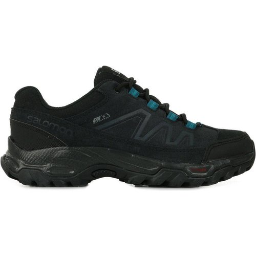 Chaussures de randonnée Blackwood CSWP Wn's - Salomon - Modalova