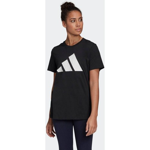 T-shirt Logo - adidas performance - Modalova