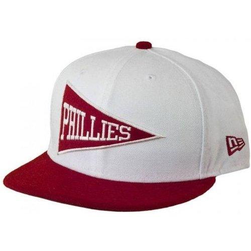 Casquette Philadelphia Phillies Team Ivy - NEW ERA CAP - Modalova