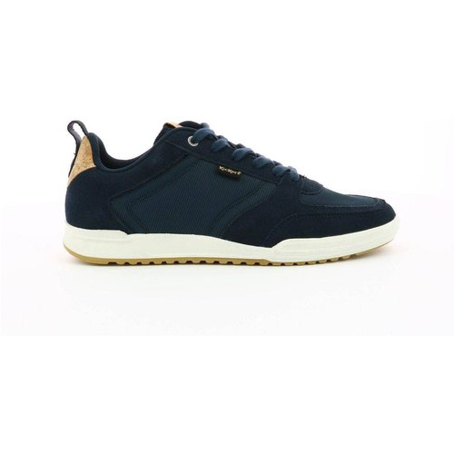 Sneakers basses Atlante - Kickers - Modalova