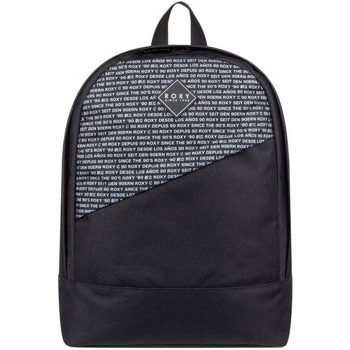 Petit sac à dos PARADISE FOUND 15L - Roxy - Modalova