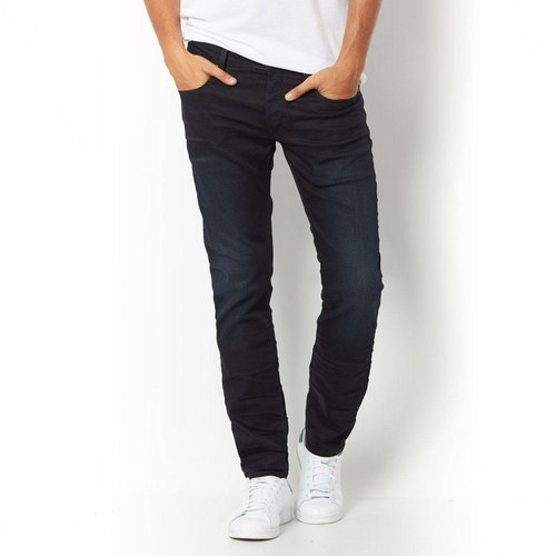 Jean slim - G-Star Raw - Modalova