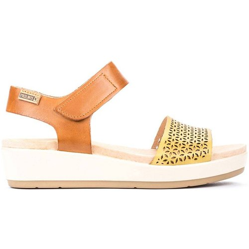 Sandales en cuir Mykonos - Pikolinos - Modalova