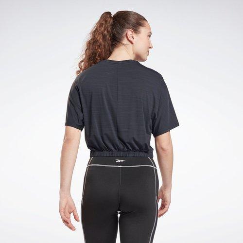 T-shirt Activchill Style - REEBOK SPORT - Modalova