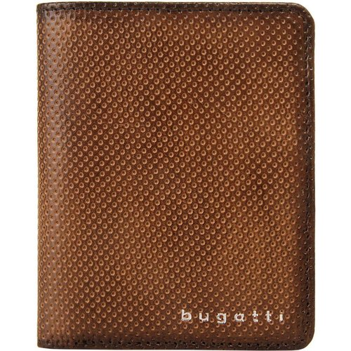 Porte-Cartes De Crédit PERFO - Bugatti - Modalova