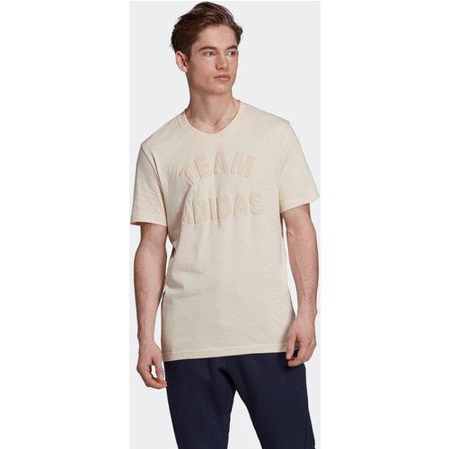 T-shirt VRCT - adidas performance - Modalova