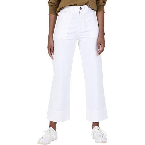 Pantalon Flare BALI - Oxbow - Modalova