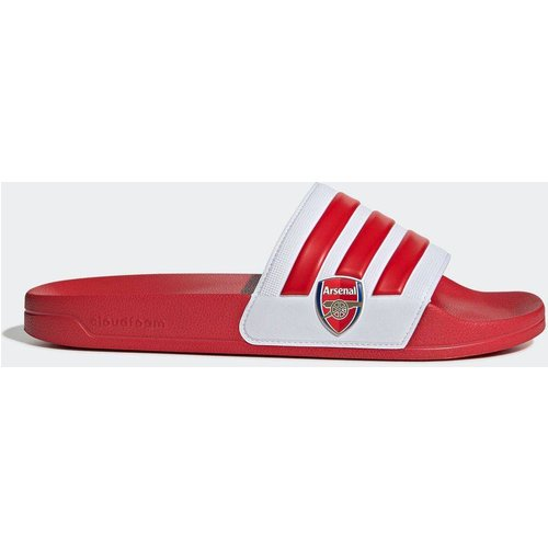Sandale Adilette Shower - adidas performance - Modalova