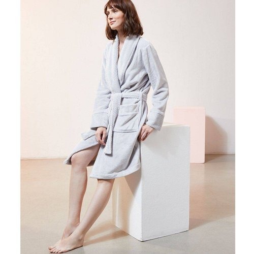 Déshabillé homewear SUE - ETAM - Modalova