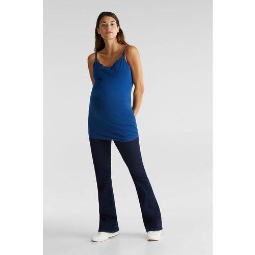 Haut de pyjama d'allaitement - ESPRIT FOR MUMS - Modalova