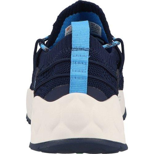 Sneaker Textile - Timberland - Modalova