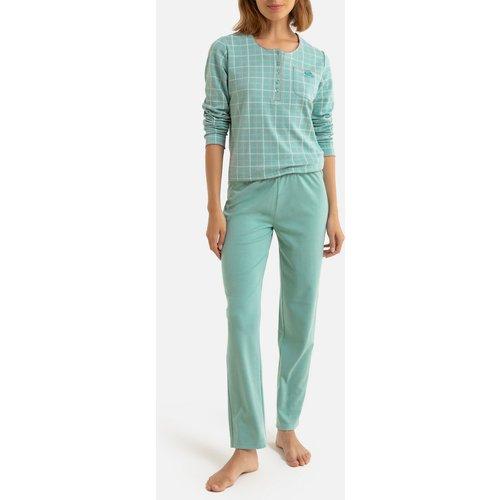 Pyjama - Anne weyburn - Modalova