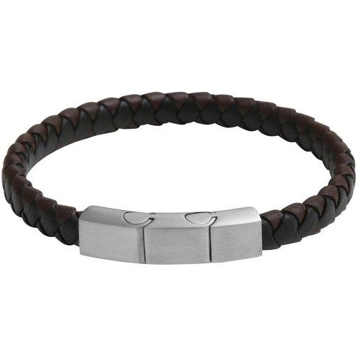 Bracelet Lui de Clio - CLIO BLUE - Modalova