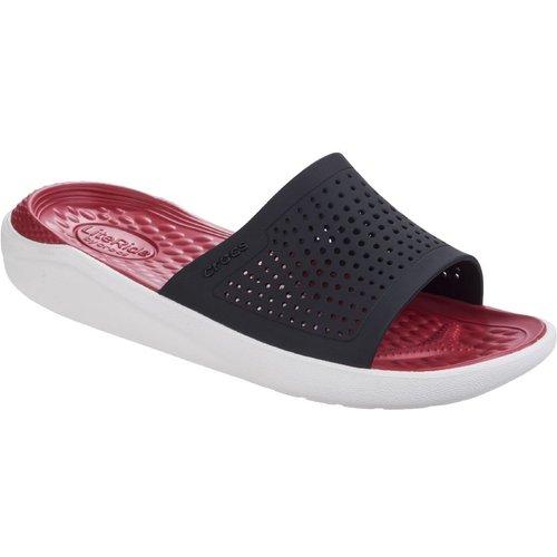 Claquettes LITERIDE - Crocs - Modalova