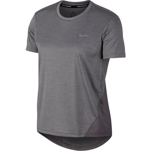 T-shirt running - Nike - Modalova