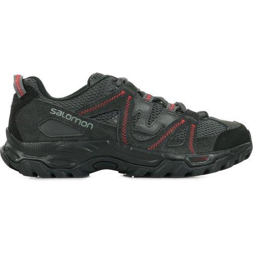 Chaussures de randonnée Kinchega 2 Wn's - Salomon - Modalova