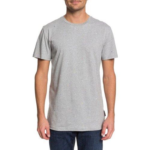 T-shirt CRESDEE - DC SHOES - Modalova