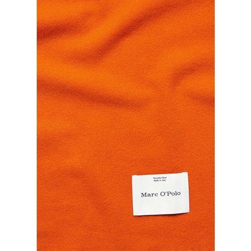 Echarpe en laine recyclée - Marc O'Polo - Modalova