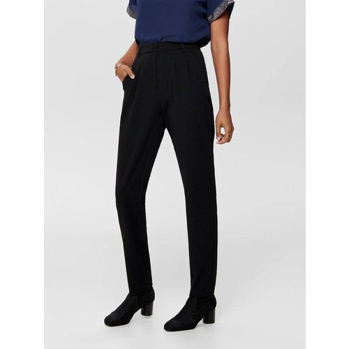 Pantalon Coupe ample - JACQUELINE DE YONG - Modalova