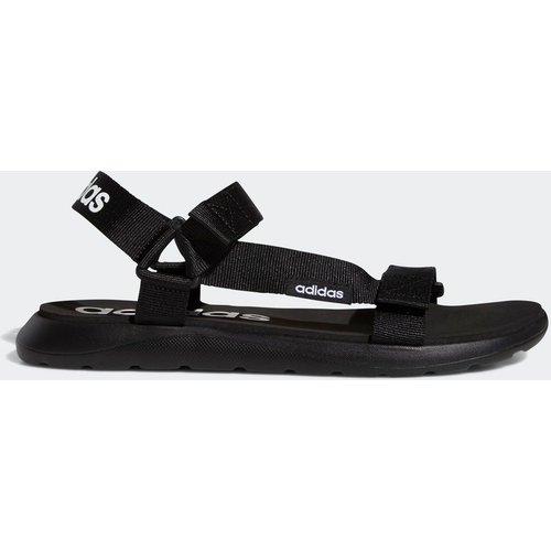 Sandale Comfort - adidas performance - Modalova