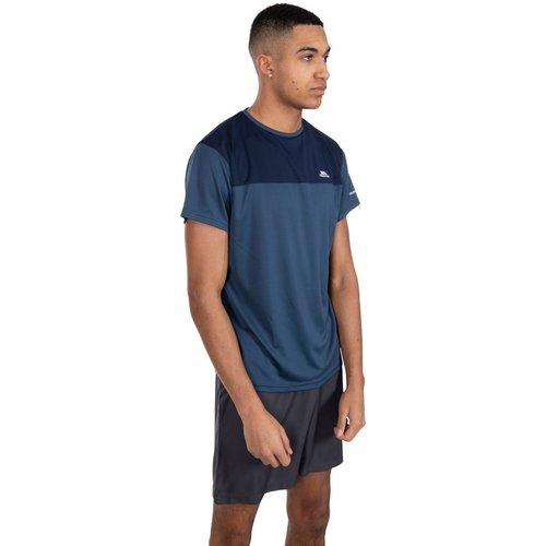 T-shirt de sport JACOB - Trespass - Modalova