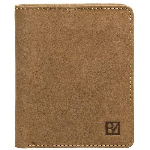 Porte-cartes de crédit BICOLOUR - BODENSCHATZ - Modalova