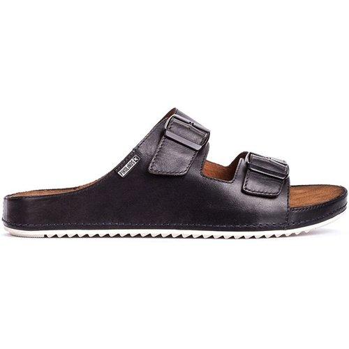 Sandales en cuir ATENAS M4L - Pikolinos - Modalova