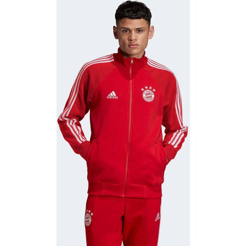 Haut FC Bayern Icons - adidas performance - Modalova