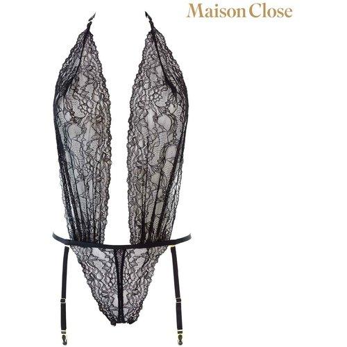 Body string LE PETIT SECRET - MAISON CLOSE - Modalova