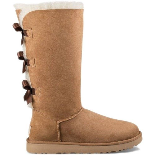 Botte BAILEY BOW TALL II - Ugg - Modalova