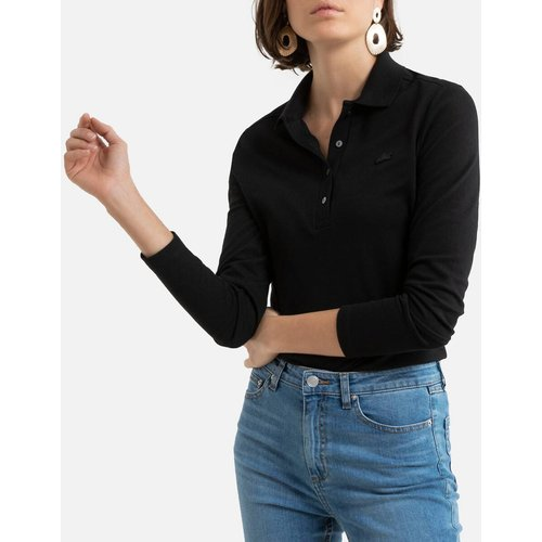 T-shirt manches longues - Lacoste - Modalova
