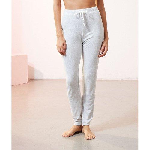 Pantalon pyjama LEIA - ETAM - Modalova