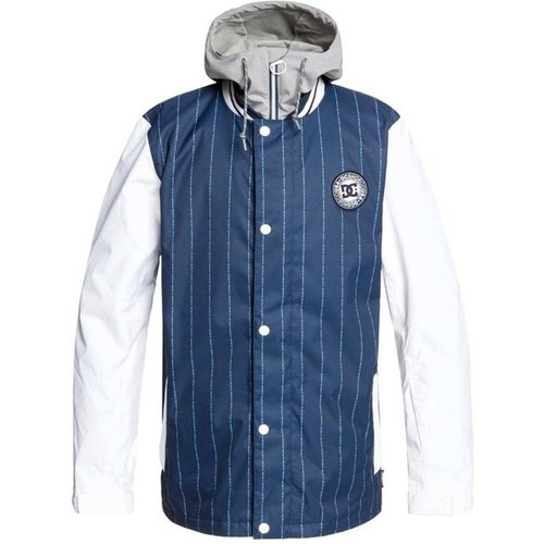 Veste de snow - DC SHOES - Modalova