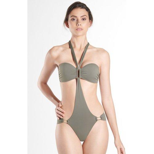 Trikini ESPRIT SAUVAGE - AUBADE - Modalova