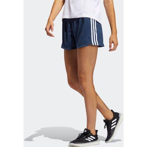 Short Pacer 3-Stripes Knit - adidas performance - Modalova
