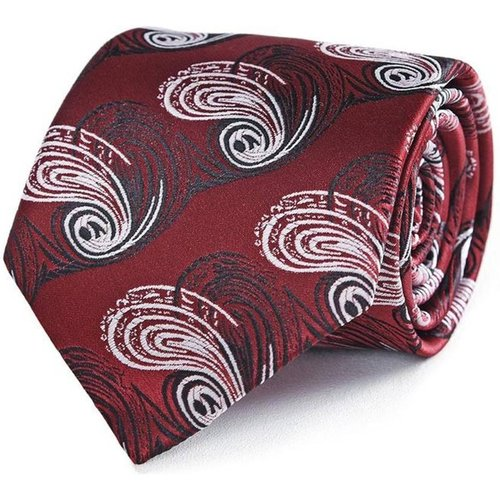 Cravate Atalante - Fabriqué en europe - DANDYTOUCH - Modalova