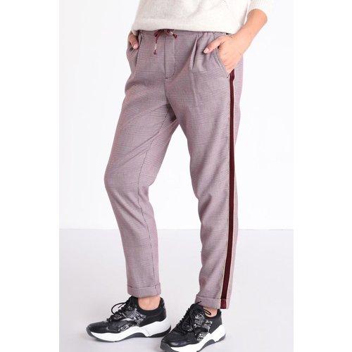Pantalon droit - BONOBO - Modalova