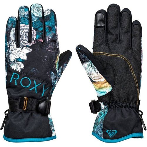 Gants de snow/ski - Roxy - Modalova