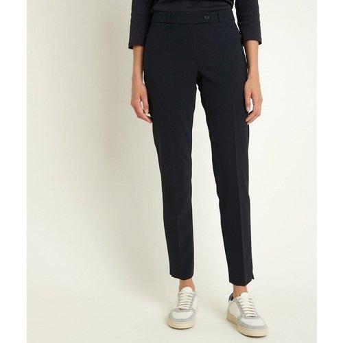 Pantalon de tailleur VALERO - Maison 123 - Modalova