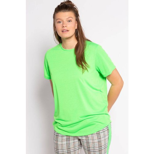 Long T-shirt - STUDIO UNTOLD - Modalova