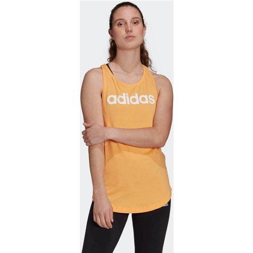 Débardeur LOUNGEWEAR Essentials Loose Logo - adidas performance - Modalova