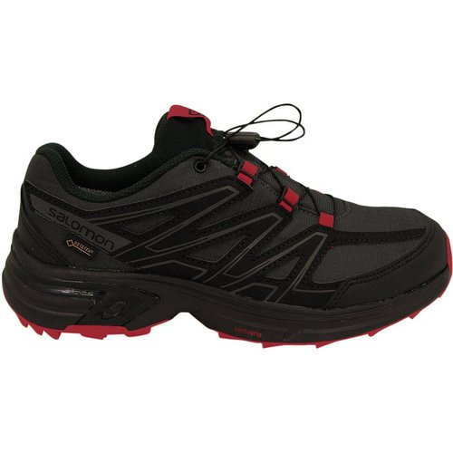 Chaussures de trail WINGS ACCESS 3 GTX - Salomon - Modalova