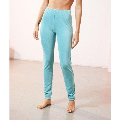 Bas de pyjama pantalon homewear LAZ - ETAM - Modalova