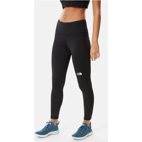 Legging 7/8 New Flex taille haute avec logo - The North Face - Modalova