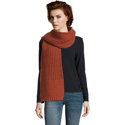 Écharpe en laine - Gil Bret - Modalova