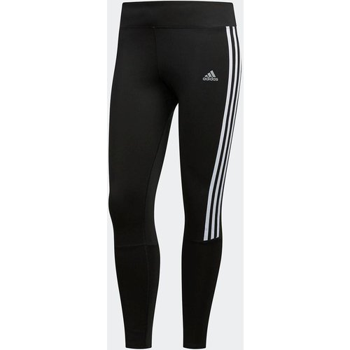 Legging de running - adidas performance - Modalova