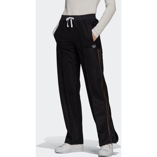 Pantalon à jambe large - adidas Originals - Modalova