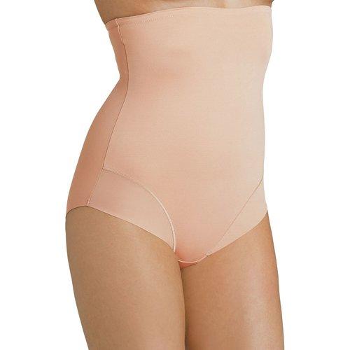 Panty sculptant True Shape Sensation - Triumph - Modalova