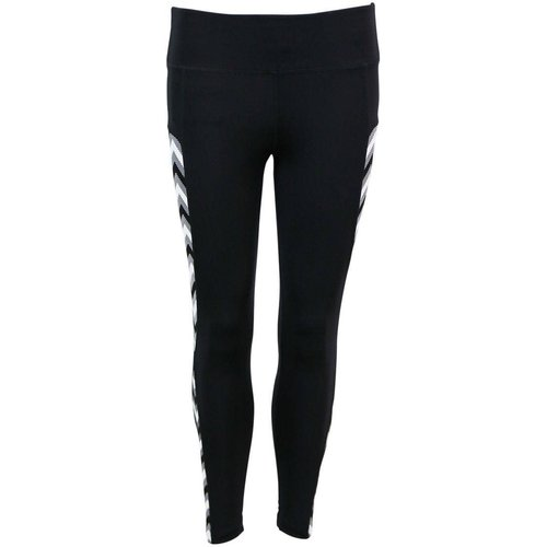 Legging - Seafolly - Modalova
